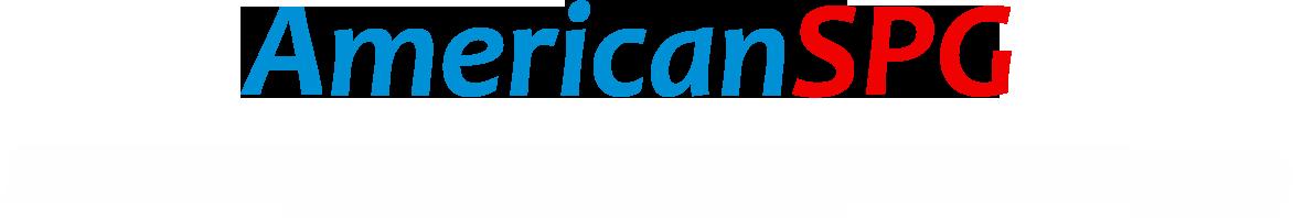 Home-text-logo