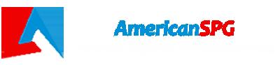 web-site-logo